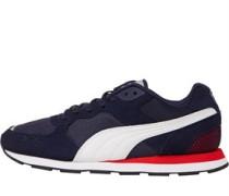 Vista Sneakers Navy