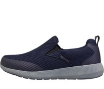 Kulow Whitewater Sneakers Navy