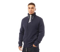 Shutdown Strick Navy