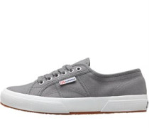 2750 COTU Classic Freizeit Schuhe Mittel