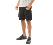 Island PKC Cargo Shorts