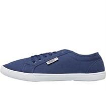 Kenyon Freizeit Schuhe Navy