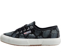 2750 FANCOTU2 Freizeit Schuhe Grau