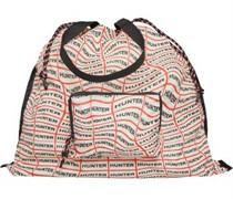Original Packable Einkaufstasche