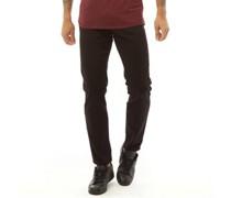 -Scott 1001 Jean Bootcut Jeans