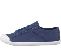 Indie Sneakers Navy