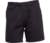 Herren Shorts Blau