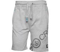 Herren Pacific Shorts Grau