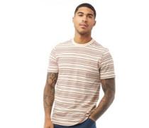 Rosedale T-Shirt Ecru
