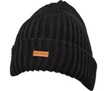 Beanie Mütze