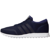 Herren Los Angeles Sneakers Navy