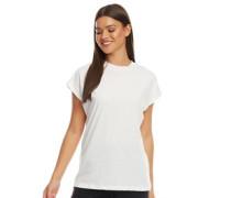 Sinisa T-Shirt