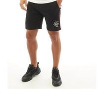 Legara Jersey Shorts