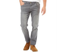 Harry Jeans Grey Wash