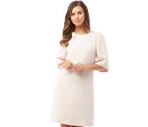 Damen Katara Kleid Hellrosa