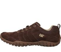 Instruct Casual Schuhe Dunkel