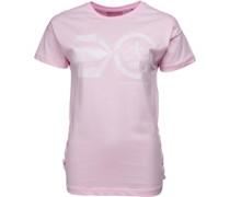 Annabelle T-Shirt