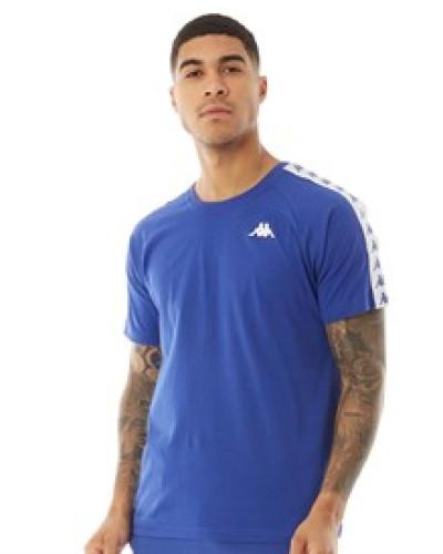 Authentic 222 Banda Coen Raglan T-Shirt Mittel