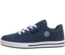 Herren Spectrum Sneakers Navy