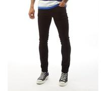 Liam Original Na 642 Skinny Jeans