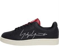 Yohji Court Sneakers