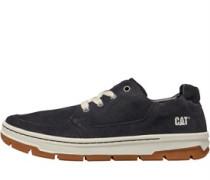 Grayledge Casual Schuhe