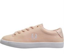 Freizeit Schuhe Pfirsich