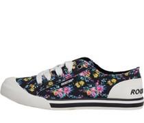 Jazzin Prairie Freizeit Schuhe