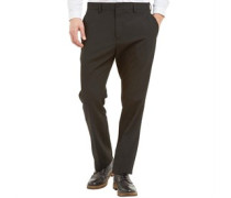 French Connection Herren Hose Schwarz