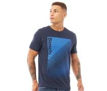 Howe T-Shirt Navy