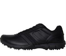 Urban Flex Craggy Schuhe