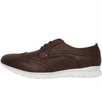 Elkie Schuhe
