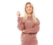 Oliva Sweatshirt