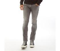 Liam Original NA 640 Skinny Jeans
