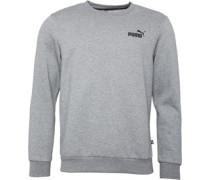 Essentials Sweatshirt meliert