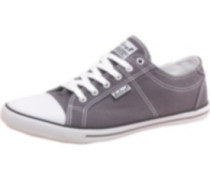 Onfire Herren Freizeit Schuhe Grau