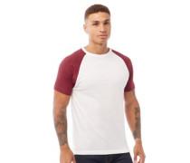 Baptiste T-Shirt Weiß