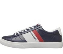 Mistry Sneakers Dunkelnavy