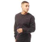 Cruetime Sweatshirt