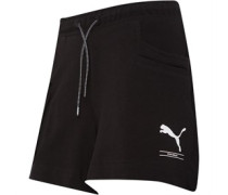 Nu-tility Shorts