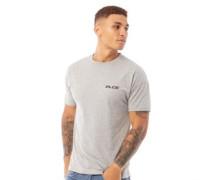 Smoodgy T-Shirt
