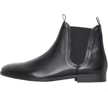 Atherstone Chelsea Schuhe