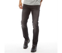 New Svelte Skinny Jeans er Denim