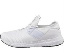 Herren Divergence Sneakers White