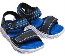 Hypno-Flash 3.0 Sportsandalen Blau