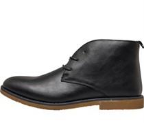 Chukka Boot Stiefel