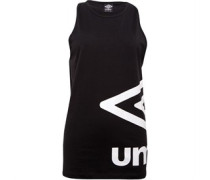 Active Style Top