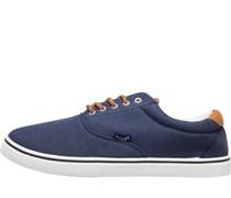 Freizeit Schuhe Navy