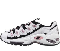 Cell Endura Sneakers Hellrosa