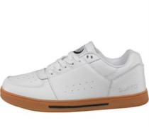 Herren KCK Sneakers Weiß